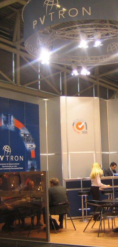 pvtron home side banner